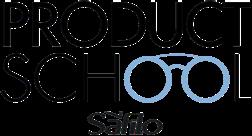 scuola-prodotto-logo